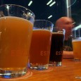 While microbreweries are becoming more and more popular around the world, Asia hasn't always been a big beer destination. That is changing rapidly, but getting successful microbrewers in there takes...