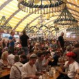 Great beer festivals Going to a beer festival is a wonderful way to combine an entertainment-filled vacation with some serious sampling of beers from a range of brewers.  Beer festivals […]