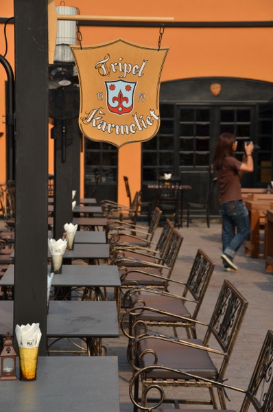 niche-beerville-bangkok-beer-bar-005