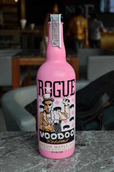 niche-beerville-bangkok-beer-bar-008