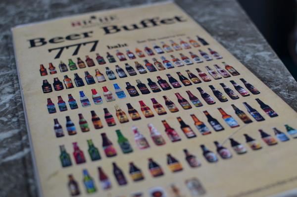 niche-beerville-bangkok-beer-bar-009