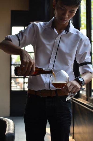 niche-beerville-bangkok-beer-bar-010