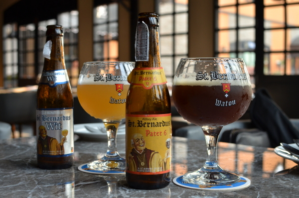 niche-beerville-bangkok-beer-bar-011