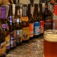 """The craft beer revolution in Bangkok, while a couple decades late, is really coming on now. One person leading the charge is Prasert Sritaborvornpaiboon or """"Geng."""" He deals in […]"""