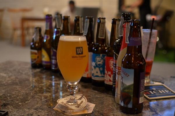 niche-beerville-bangkok-beer-bar-021