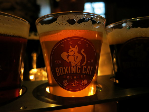 boxing-cat-brewery-shanghai-004