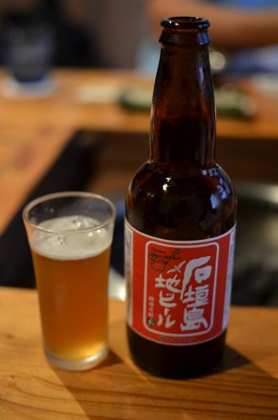ishigaki-beer