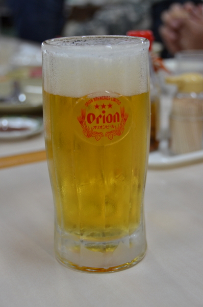 orion-beer