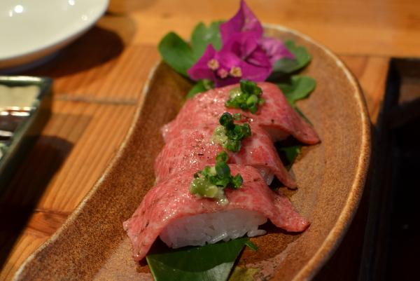 raw-beef-sushi-sashimi