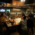 Baird Beer, from one of Japan's best craft brewers, can be found on tap at most places serving Japanese beer (see Popeye in Tokyo). However, they also have their own […]