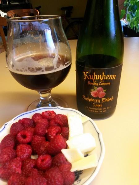 raspberryeisbockkuhnhenn-001