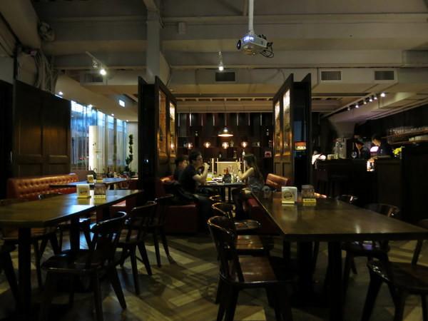 bravo-beer-bar-taiwan