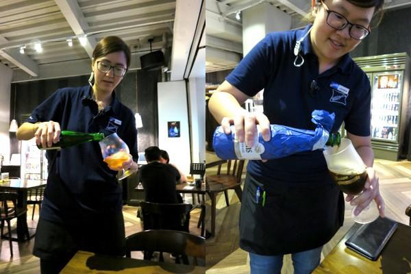 bravo-beer-taichung