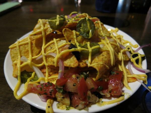 bravo-nachos-taichung