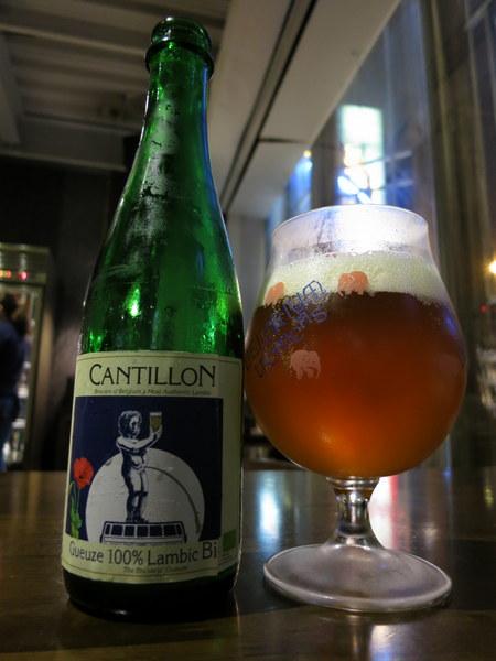cantillon-belgian-bravo-taichung