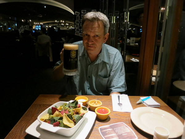 le-ble-dor-german-brewery-taichung-004