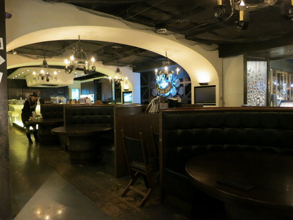 le-ble-dor-german-brewery-taichung-006